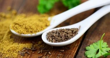 Przyprawy w naszej kuchni. Czym zastąpić sól i cukier?