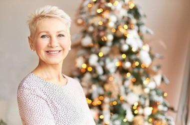 Uroda na święta – szybkie zabiegi kosmetyczne przed świętami. Które warto wykonać?