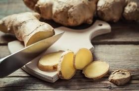 Imbir – jak i kiedy go jeść? Właściwości lecznicze, zastosowanie, przeciwwskazania