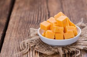 Jedzenie nabiału kontra wrażliwość cukrzyków na insulinę