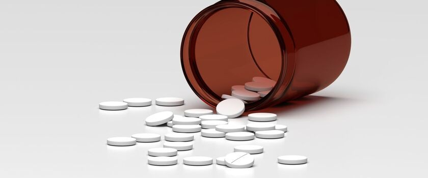 Sztuka stosowania pojedynczych leków homeopatycznych.