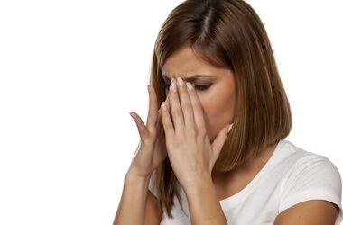 Zapalenie zatok przynosowych – domowe sposoby wspomagające leczenie
