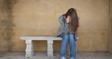 Żarłoczność psychiczna (bulimia nervosa)