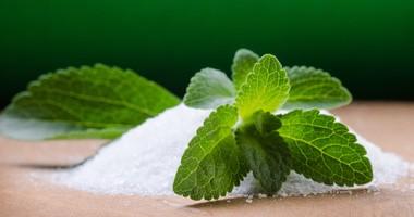 Czym zastąpić cukier? Propozycje dla osób odchudzających się i cukrzyków