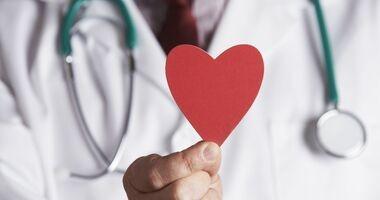 Australijczycy jako pierwsi przeszczepili martwe serce
