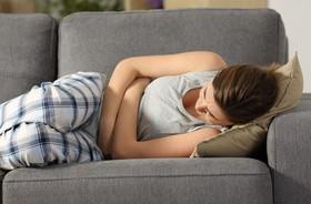 Jakie objawy na początku ciąży powinny nas zaniepokoić?