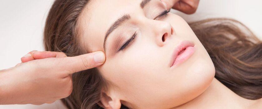 Shiatsu – akupunktura bez igieł