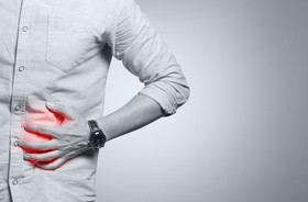 Lipaza trzustkowa – badanie enzymu trzustkowwego. Normy, podwyższona, obniżona