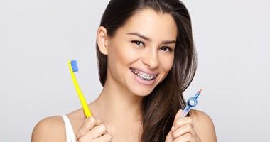 Aparaty ortodontyczne – wady i zalety