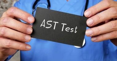 AST (aminotransferaza asparaginianowa) – badanie, norma, podwyższona. Interpretacja wyników prób wątrobowych