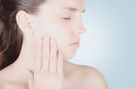 Zapalenie dziąseł - objawy, przyczyny i leczenie