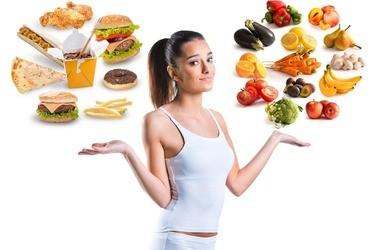 Kiedy dieta roślinna może szkodzić zdrowiu?