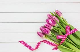 Dzień Kobiet – pomysł na prezent dla Niej