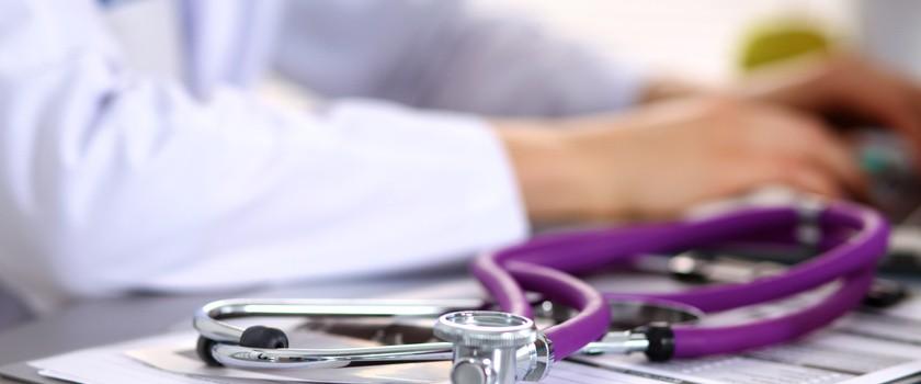 Jak leczone są choroby rzadkie w Polsce?