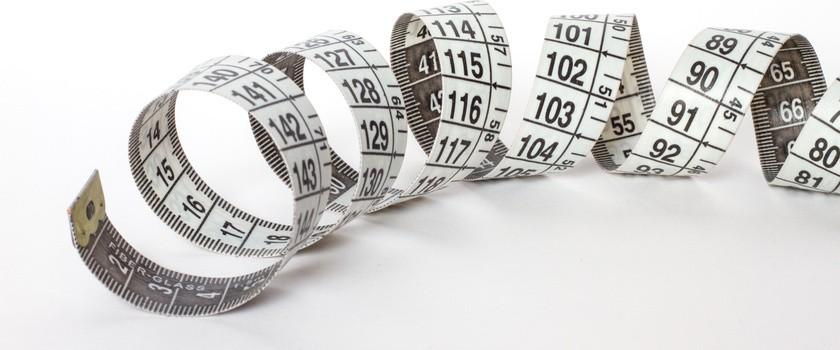5 oznak, po których rozpoznasz otyłość