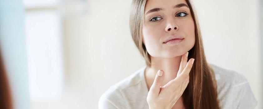 Jesienna regeneracja skóry