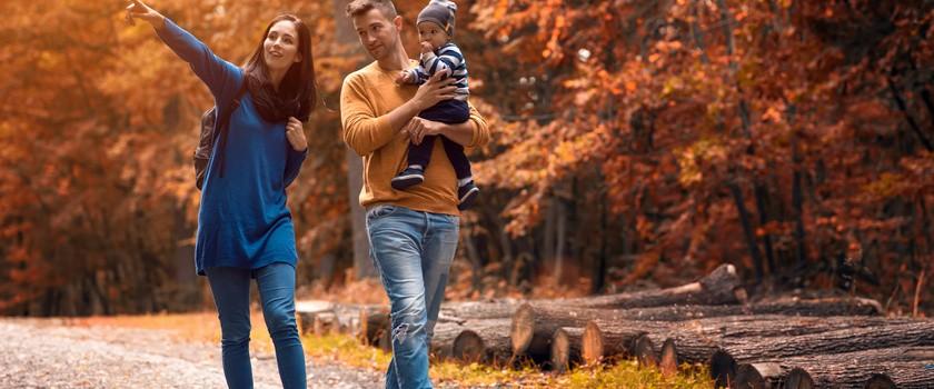 Czym różni się odporność dzieci i dorosłych?