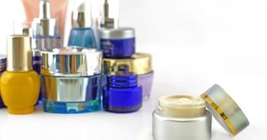 Daty ważności kosmetyków. Jak interpretować oznakowanie?