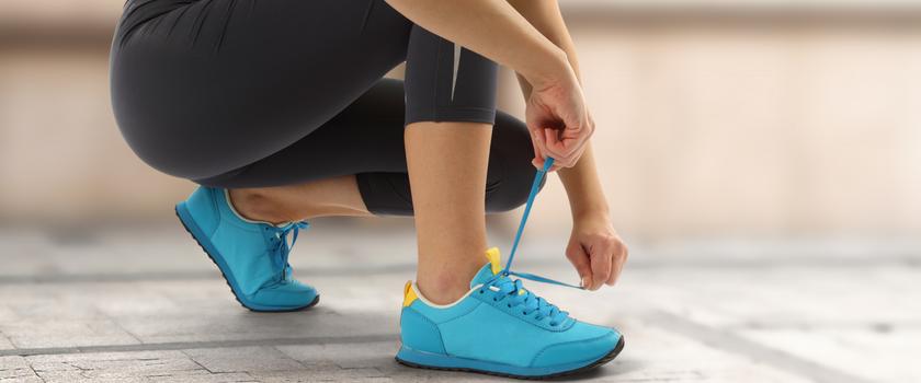 Jak przygotować się do biegania? Praktyczne wskazówki