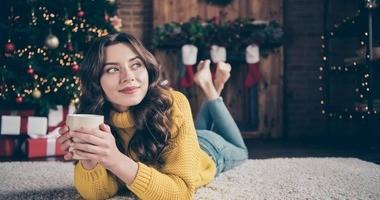 Jak odprężyć się przed świętami? Sprawdzone sposoby na przedświąteczny relaks