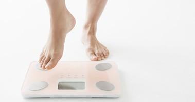 Jak schudnąć po czterdziestce? Przechytrzamy metabolizm