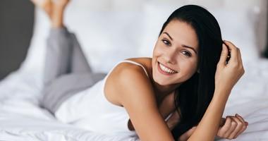 Brak ochoty na seks, czyli sposoby na kobiece libido