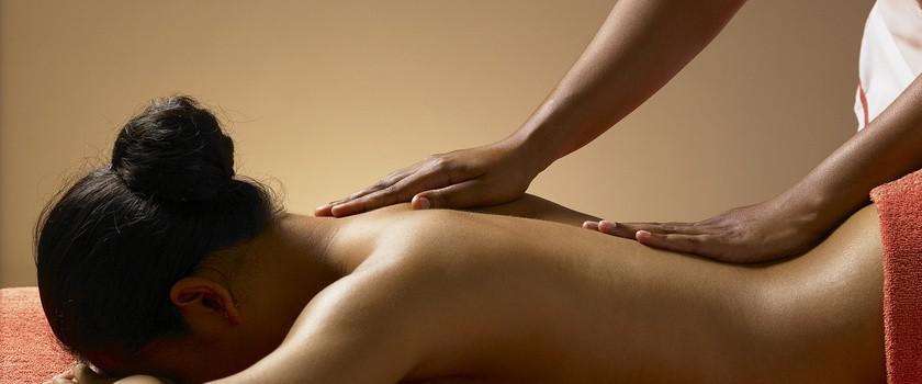 Masaż – rodzaje, wskazania, przeciwwskazania, techniki masażu stosowanego w fizjoterapii
