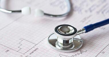Żółtaczka zakaźna i wirusowe zapalenie wątroby