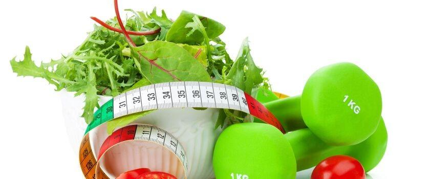 Dieta a trening – co jeść przed i po wysiłku?