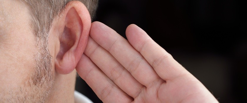 Szumy uszne