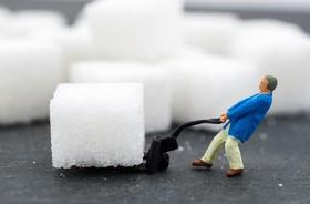 Co powoduje cukrzycę, skąd się ona bierze i jak jej zapobiegać?