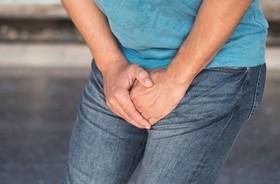 Uretroskopia – jakie są wskazania do wziernikowania cewki moczowej i jak przebiega badanie?