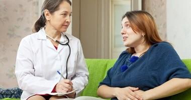 Rotawirusy atakują - objawy i leczenie u dorosłych oraz dzieci
