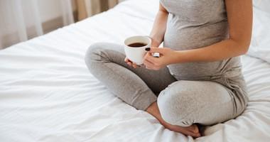 Jaka ilość kawy w ciąży jest bezpieczna? Jak kofeina wpływa na masą urodzeniową noworodka?