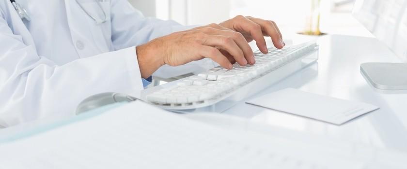 E-zwolnienia lekarskie: co powinniśmy o nich wiedzieć?