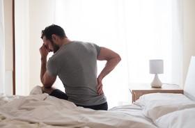 8 chorób, którym może towarzyszyć ból mięśni