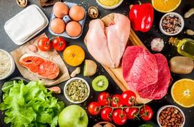 Dieta w zespole jelita drażliwego (IBS)