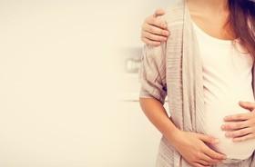 16. tydzień ciąży – wygląd dziecka i jego pierwsze ruchy