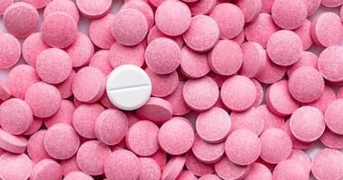 Efekt placebo – na czym polega? Czy placebo może być skuteczne?