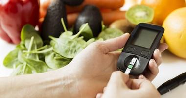 Cukrzyca — czy jesteś w grupie ryzyka?