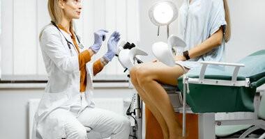 Bakteryjne zapalenie pochwy – przyczyny, objawy, leczenie waginozy bakteryjnej
