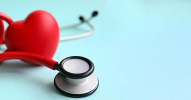 Odkryto nowy mechanizm rozwoju naczyń krwionośnych. Pozwoli to między innymi na szybszą regenerację tkanek serca po zawale