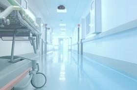 Krytyczna sytuacja w szpitalu w Radomiu