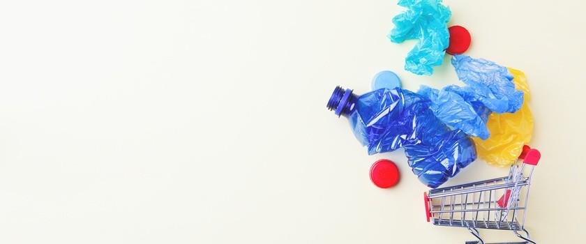 Czym jest Bisfenol A (BPA) i dlaczego powinniśmy go unikać?