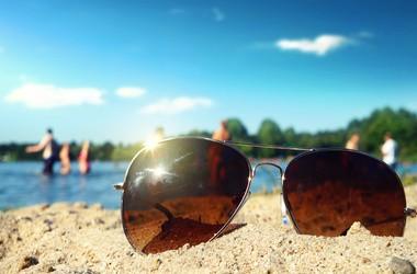 Antyoksydanty i filtry UV w kosmetykach