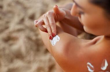 Filtry UV – mineralne kontra chemiczne