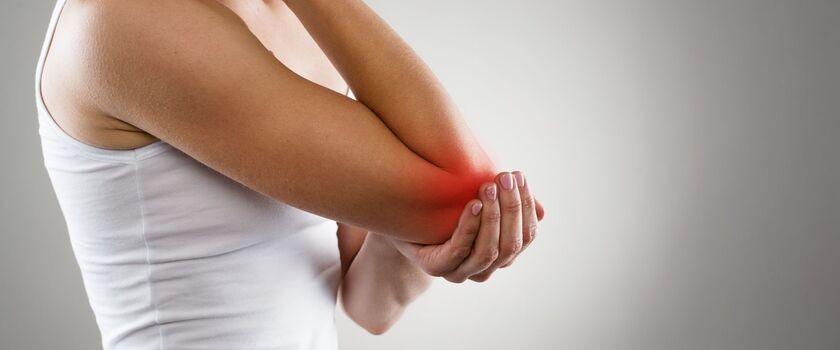 Fizjoterapia w leczeniu chorób reumatycznych