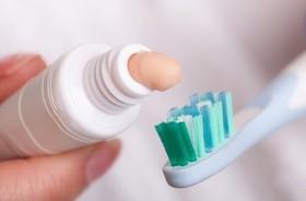 Fluor i nasze zęby