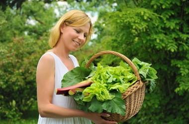Jak zadbać o dietę bogatą w antyoksydanty