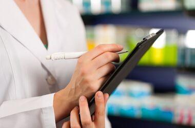 Nowa lista leków refundowanych. Co zmieni się tym razem?